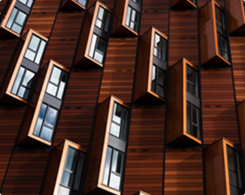 home_architect3_about2